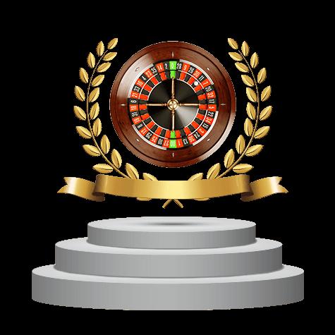 Treuepunkte Online Casino